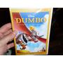 Dumbo - Edição Especial De 70º Aniversário - Frete Gratis