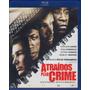 Blu-ray Atraídos Pelo Crime Português Br Original Gere