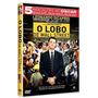 O Lobo De Wall Street Dvd Scorsese Martin Leonardo Dicaprio