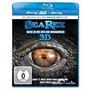 Blu-ray 3d + 2d Sea Rex - Jornada A Um Mundo Pré-histórico
