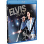 Blu-ray Elvis On Tour - Original Lacrado Novo