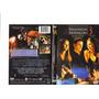 Dvd Segundas Intenções 3, Suspense, Original