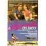 Dvd Filme - A Menina Do Lado (1987)