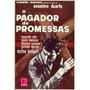 Dvd Filme - O Pagador De Promessas (1962)