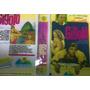 Dvd Filme Nacional - Memórias De Um Gigolô (1970)