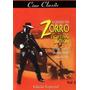 A Legião Do Zorro Vol.2 - Dvd - Reed Hadley - Sheila Darcy