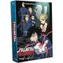 Box Original: Fullmetal Alchemist - Volume 2 - Triplo