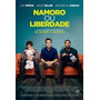 Dvd Namoro Ou Amizade-miichael B Jordan