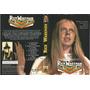 Dvd Lacrado Rick Wakeman Viagem Ao Centro Da Terra