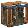 Gift Blu-ray O Hobbit: A Desolação De Smaug Limited Edition
