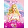 Barbie - O Quebra Nozes