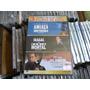 Dvd (duplo) Com 3 Filmes De Steven Seagal / Frete Grátis