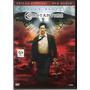 Dvd Duplo Constantine - (keanu Reeves)