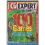 Cd 100 Jogos De Windows Xp (cx 21)