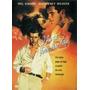 Dvd O Ano Em Que Vivemos Em Perigo Mel Gibson Warner