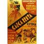 Dvd Filme Nacional - Ganga Bruta (1933)