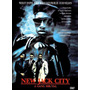 New Jack City - A Gang Brutal - Dvd Novo !!!