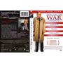 Dvd Lacrado Importado The Fog Of War Regiao 1 Audio Em Ingle