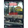 Dvd Coleção 70 ª Aniversário Da Segunda Guerra Vol. 25 Novo