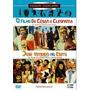 O Filho De Cesar E Cleopatra + José Vendido No Egito Dvd