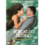 Dvd Forças Do Destino. Com Sandra Bullock E Ben Affleck.