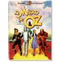 O Mágico De Oz-judy Garland - Dvd Original Novo Lacrado Raro