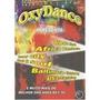 Oxydance O Melhor Dos Anos 80 E 90 Dvd