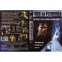Dvd Filme Fuga Na Escuridão D/l 13899