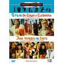 O Filho De César E Cleópatra | José Vendido No Egito 2 Em 1