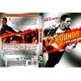 Dvd 12 Rounds, John Cena, Ação, Original