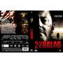 Dvd 22 Balas, Jean Reno, Ação, Original