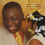 Cd Cyrus Chestnut You Are My Sunshine - Usa