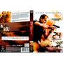 Dvd 24 Horas - A Redenção, Kiefer Sutherland, Ação, Original