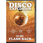 Dvd Disco Explosion Flash Back