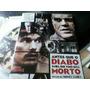 Dvd Do Filme Antes Que O Diabo Saiba Que Você Está Morto
