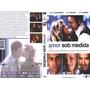 Dvd Filme Amor Sob Medida Original Usado