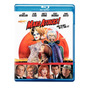 Blu-ray Mars Attacks! Marte Ataca! =import= Novo Lacrado