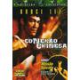 Conexão Chinesa - Dvd - Bruce Lee - Nora Miao - James Tien