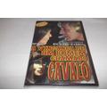 Dvd - A Vingança De Um Homem Chamado Cavalo - 1976 - Lacrado