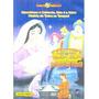 Grandes Heróis E Lendas Da Bíblia - Dvd ( Usado) Original