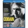 Blu-ray Cobain: Montage Of Heck - Leg Em Português - Lacrad