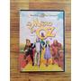 Dvd O Mágico De Oz Original, Lacrado