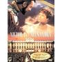 Dvd Original Do Filme Nicholas E Alexandra (raro)