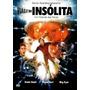 Dvd Original: Viagem Insólita - Joe Dante - Raro Nacional
