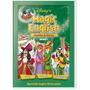 Dvd Lacrado Disney Magic English Maravilhas Da Natureza V. 2