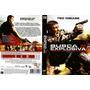 Dvd Busca Explosiva 2, Ação, Original