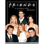 Friends O Episódio Final Dvd