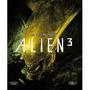 Alien 3 (blu-ray Lacrado)