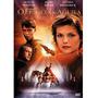 Dvd O Feitiço De Áquila - Michelle Pfeiffer Original Lacrado
