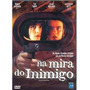 Dvd Na Mira Do Inimigo - Tim Curry - Original, Lacrado.